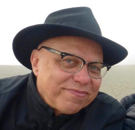NFI Instructor Mark Gary