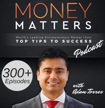 money-matters-podcast-436x450